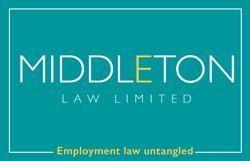Middleton Law Ltd