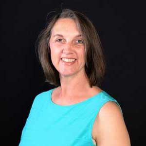 Deborah Poole - Middleton Law Ltd