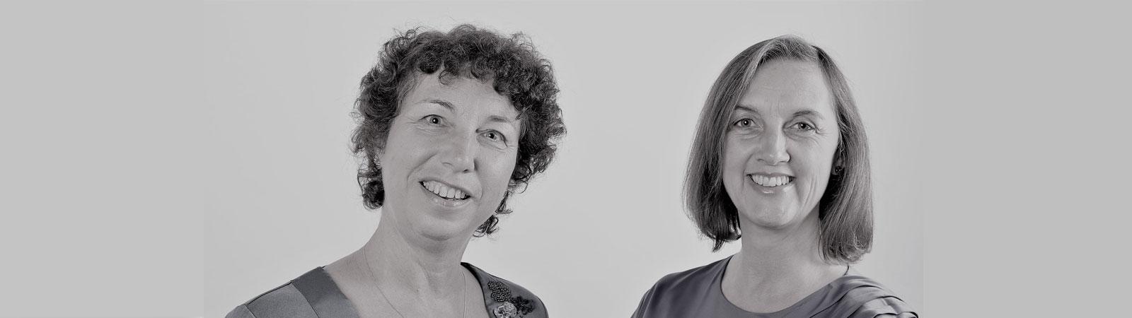 Kate & Debbie - Middleton Law Solicitors